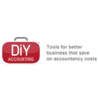 DIY Accounting Limited