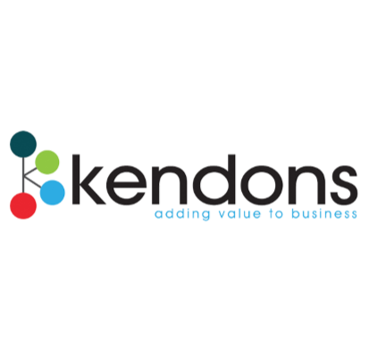 Kendons Chartered Accountants Limited