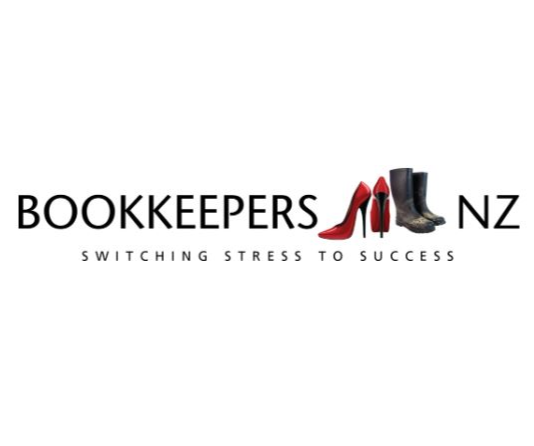 Bookkeepers NZ