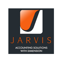 Jarvis Advanced Accounting Solutions