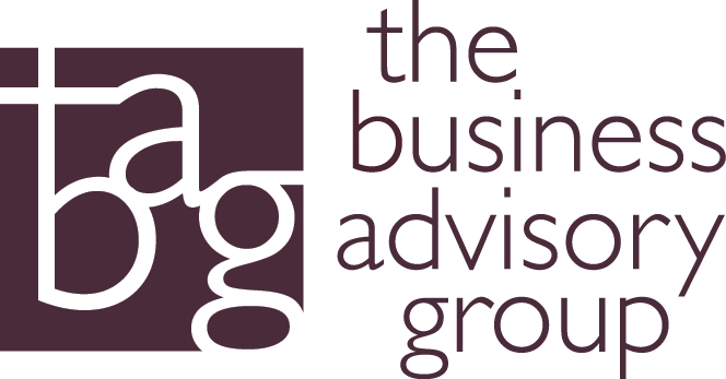 The Business Advisory Group