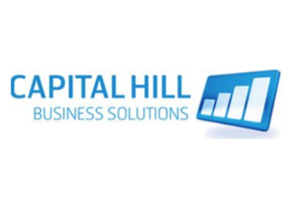 Capital Hill Business Solutions