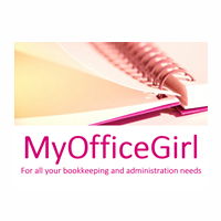 My Office Girl Limited