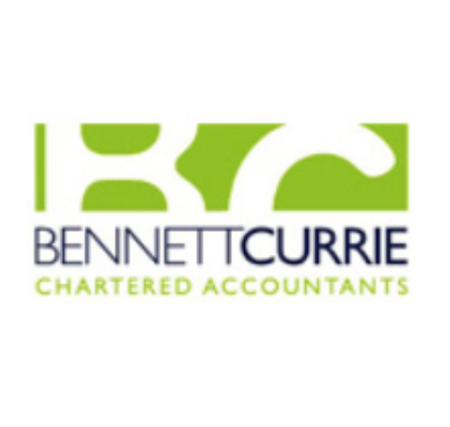 Bennett Currie Limited