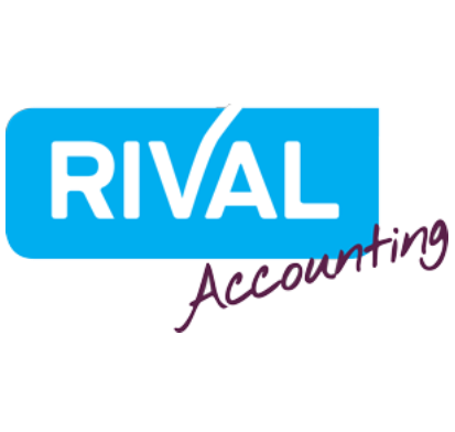 Rival Accounting Limited
