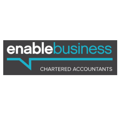 Enable Business Limited