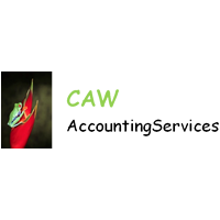 CAW Accounting