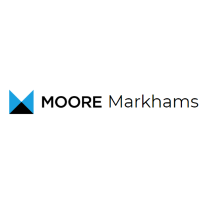 Moore Markhams Auckland