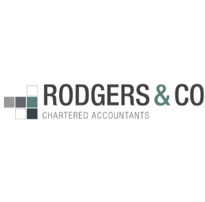 Rodgers & Co Limited