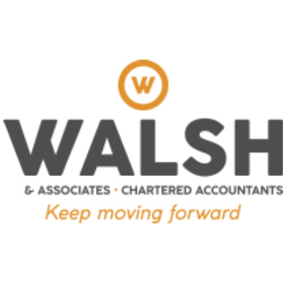 Walsh and Associates