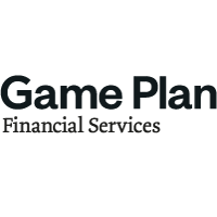 Game Plan Financial Services