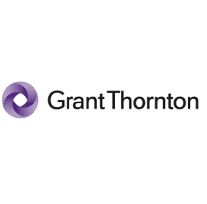 Grant Thornton (Christchurch) Limited