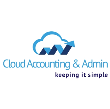Cloud Admin Limited