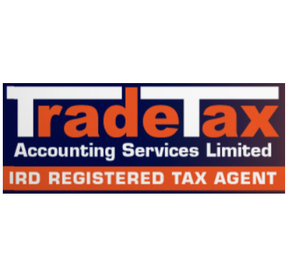Tradetax Accounting Services Limited