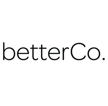The Better Co Limited