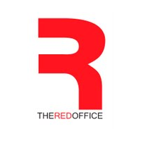 Red Office Limited