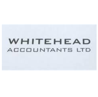 Whitehead Accountants Limited