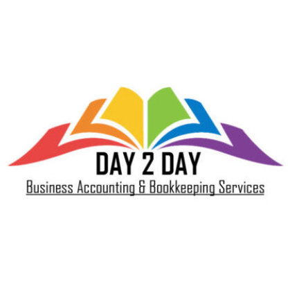 Day2Day Accounting Services