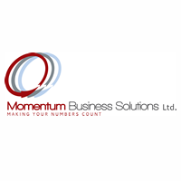 Momentum Business Solutions Limited