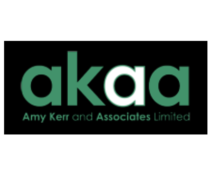 Amy Kerr and Associates Limited