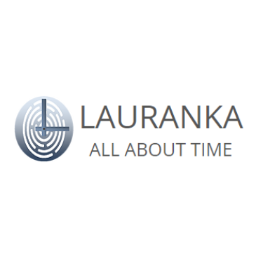 Lauranka New Zealand Ltd