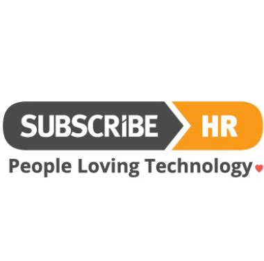 Subscribe-HR