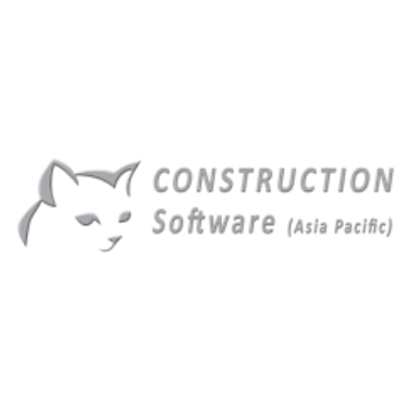 Construction Software Ltd