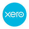 interfaces xero2