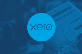 Xero Integration, 1st Xero Integration Partner