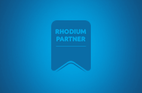 First Rhodium Partner